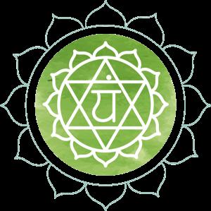 Bild Yoganita